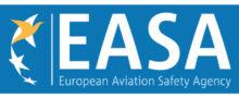 EASA1.576c1dc0a61d6