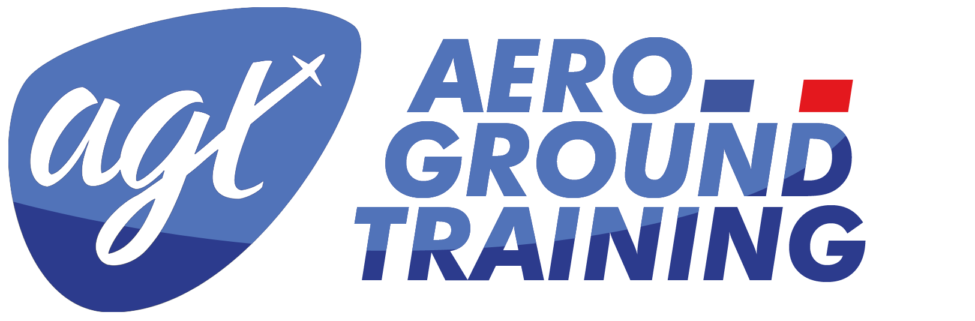 Aero Ground Training